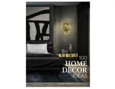 100 Home Decor Ideas download free ebooks Download Free eBooks and Get the Best Interior Design Ideas download free ebooks How to Decorate Like a Pro with the Best Interior Designers Tips Ever 1 450x350
