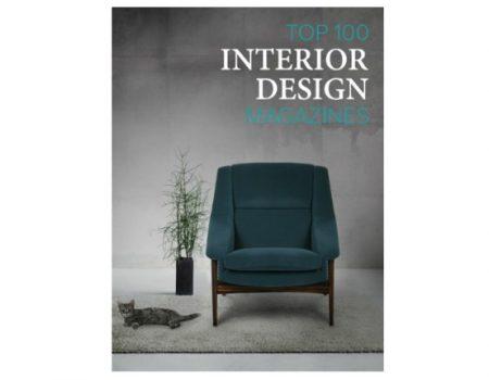 TOP 100 Interior Design Magazines download free ebooks Download Free eBooks and Get the Best Interior Design Ideas download free ebooks How to Decorate Like a Pro with the Best Interior Designers Tips Ever 5 450x350