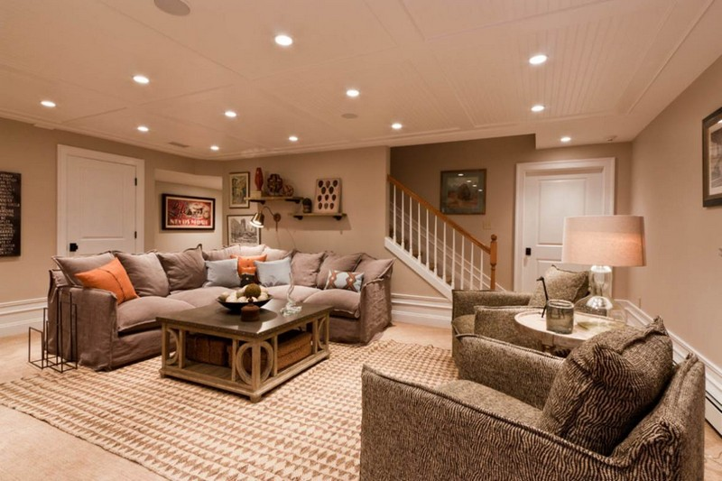 5 Basement Remodeling Ideas That You Will Want to Copy ➤ Discover the season's newest designs and inspirations. Visit Design Build Ideas at www.designbuildideas.eu #designbuildideas #homedecorideas #InteriorDesignProjects @designbuildidea Basement Remodeling Ideas 5 Basement Remodeling Ideas That You Will Want to Copy 5 Basement Remodeling Ideas That You Will Want to Copy 1