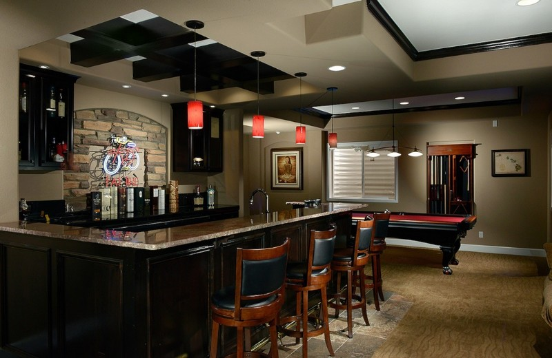 5 Basement Remodeling Ideas That You Will Want to Copy ➤ Discover the season's newest designs and inspirations. Visit Design Build Ideas at www.designbuildideas.eu #designbuildideas #homedecorideas #InteriorDesignProjects @designbuildidea Basement Remodeling Ideas 5 Basement Remodeling Ideas That You Will Want to Copy 5 Basement Remodeling Ideas That You Will Want to Copy 5