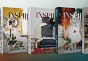 Download Free Interior Design Books and Get Awesome Home Design Ideas ➤ Discover the season's newest designs and inspirations. Visit Design Build Ideas at www.designbuildideas.eu #designbuildideas #homedecorideas #InteriorDesignProjects @designbuildidea @bocadolobo