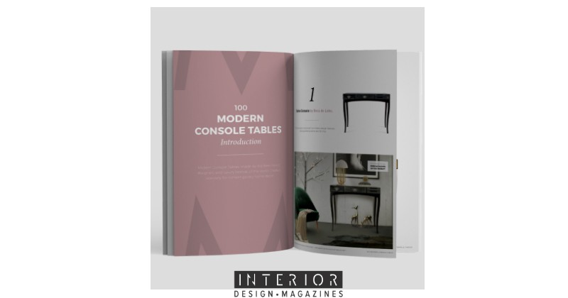 Download Free Interior Design Books And Get Awesome Home