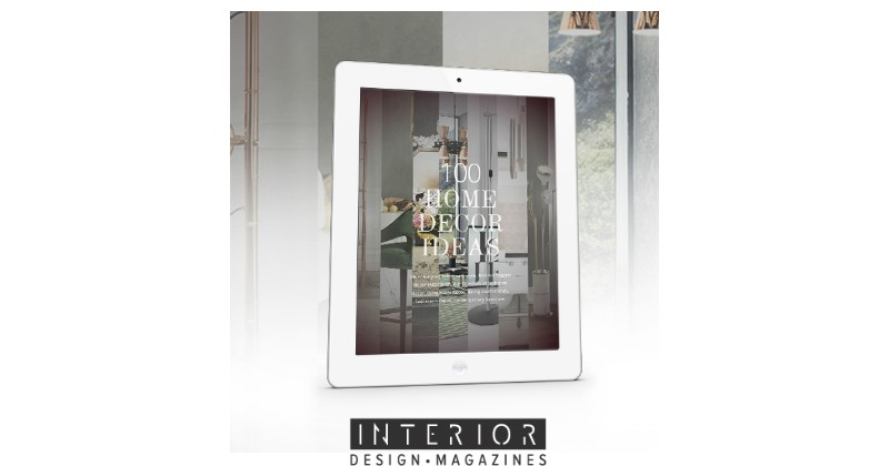 Download free interior design books and get awesome home design ideas - Fascinating home ideas decorating inspirations you have to see ...