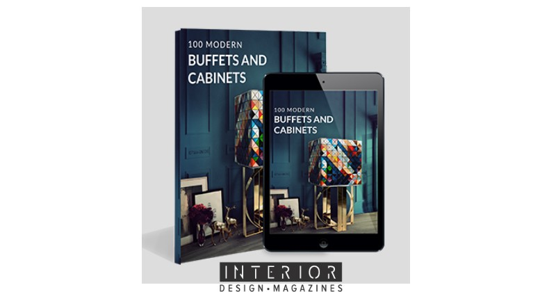 Download Free Interior Design Books and Get Awesome Home Design Ideas ➤ Discover the season's newest designs and inspirations. Visit Design Build Ideas at www.designbuildideas.eu #designbuildideas #homedecorideas #InteriorDesignProjects @designbuildidea @bocadolobo free interior design books Download Free Interior Design Books and Get Awesome Home Design Ideas Download Free Interior Design Books and Get Awesome Home Design ideas 5