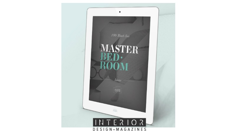 Download Free Interior Design Books and Get Awesome Home Design Ideas ➤ Discover the season's newest designs and inspirations. Visit Design Build Ideas at www.designbuildideas.eu #designbuildideas #homedecorideas #InteriorDesignProjects @designbuildidea @bocadolobo free interior design books Download Free Interior Design Books and Get Awesome Home Design Ideas Download Free Interior Design Books and Get Awesome Home Design ideas 6