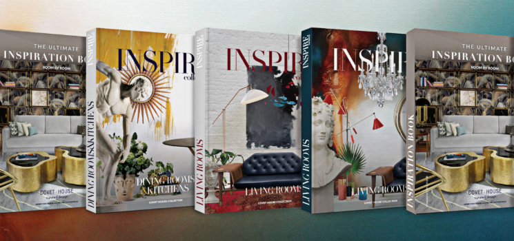 Download Free Interior Design Books and Get Awesome Home Design Ideas ➤ Discover the season's newest designs and inspirations. Visit Design Build Ideas at www.designbuildideas.eu #designbuildideas #homedecorideas #InteriorDesignProjects @designbuildidea @bocadolobo free interior design books Download Free Interior Design Books and Get Awesome Home Design Ideas Download Free Interior Design Books and Get Awesome Home Design ideas
