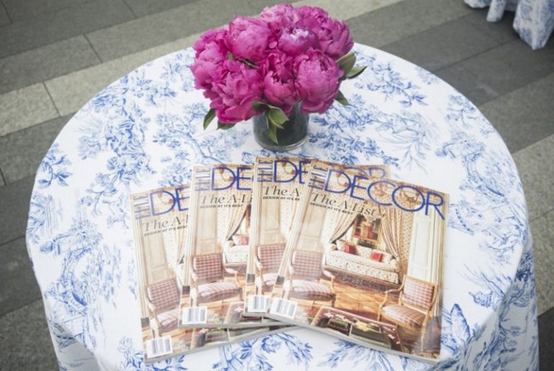 ELLE Decor A-List 2017: Meet the Best Interior Designers of the Year ➤ Discover the season's newest designs and inspirations. Visit Design Build Ideas at www.designbuildideas.eu #designbuildideas #homedecorideas #InteriorDesignProjects @designbuildidea elle decor a-list 2017 ELLE Decor A-List 2017: Know the Best Interior Designers of the Year ELLE Decor A List 2017 Meet the Best Interior Designers of the Year 5