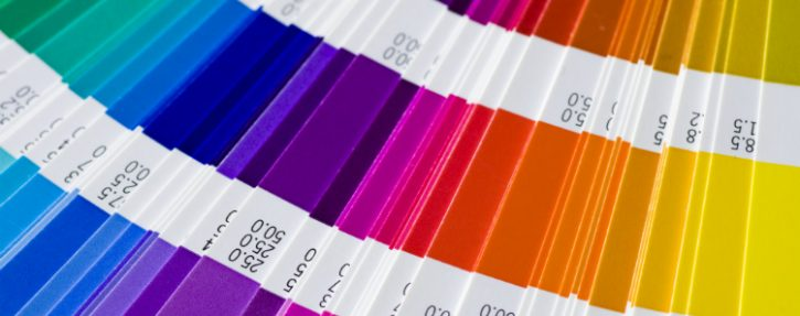 Tips and Advice Explore Pantone Color Trends for 2018 ➤ Discover the season's newest designs and inspirations. Visit Design Build Ideas at www.designbuildideas.eu #designbuildideas #homedecorideas #InteriorDesignProjects @designbuildidea