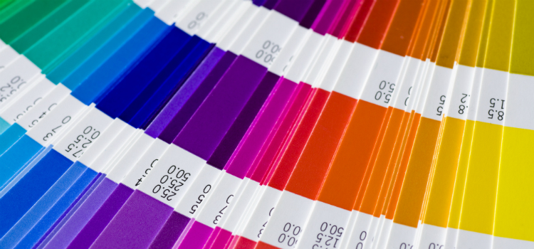 Tips and Advice Explore Pantone Color Trends for 2018 ➤ Discover the season's newest designs and inspirations. Visit Design Build Ideas at www.designbuildideas.eu #designbuildideas #homedecorideas #InteriorDesignProjects @designbuildidea pantone color trends for 2018 Tips and Advice: Explore Pantone Color Trends for 2018 Tips and Advice Explore Pantone Color Trends for 2018 00