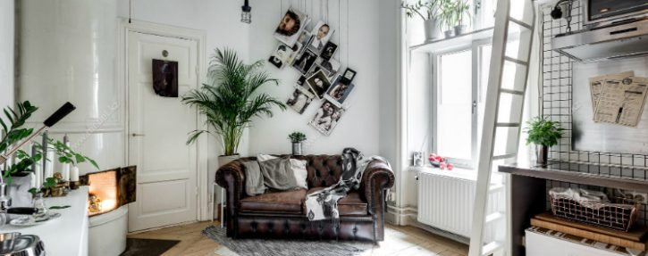 5 Modern Design Ideas to Display Your Favorite Magazines at Home ➤ Discover the season's newest designs and inspirations. Visit Design Build Ideas at www.designbuildideas.eu #designbuildideas #homedecorideas #InteriorDesignProjects @designbuildidea