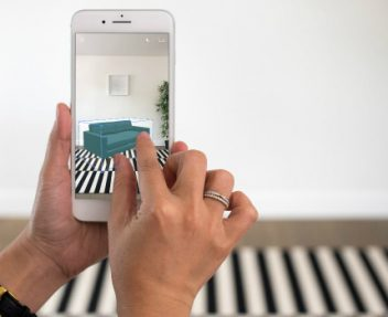 9 Awesome Design Apps to Help You Improving your Home Decor ➤ Discover the season's newest designs and inspirations. Visit Design Build Ideas at www.designbuildideas.eu #designbuildideas #homedecorideas #InteriorDesignProjects @designbuildidea