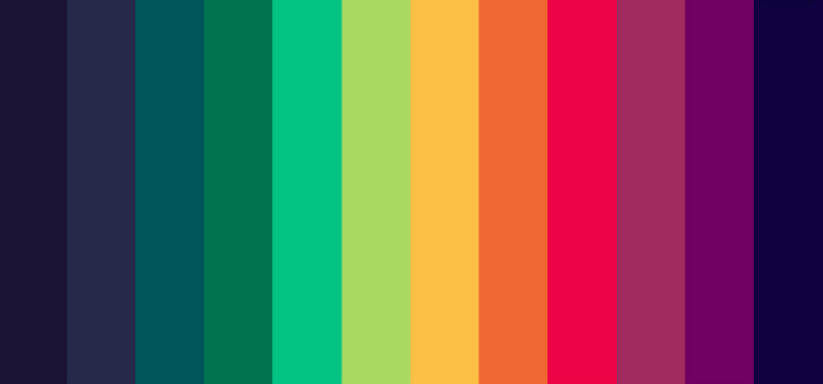 Best Color Palette Generators All Designers Need to Know – PART 3 ➤ Discover the season's newest designs and inspirations. Visit Design Build Ideas at www.designbuildideas.eu #designbuildideas #homedecorideas #InteriorDesignProjects @designbuildidea color palette generator Best Color Palette Generators All Designers Need to Know – PART 3 Best Color Palette Generators All Designers Need to Know     PART 3