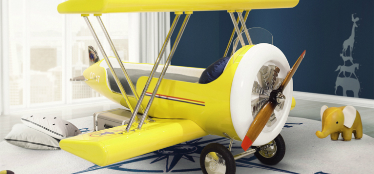 How To Create an Amazing Airplane Themed Bedroom Decor ➤ Discover the season's newest designs and inspirations. Visit Design Build Ideas at www.designbuildideas.eu #designbuildideas #homedecorideas #InteriorDesignProjects @designbuildidea @circudesign airplane themed bedroom decor How To Create an Amazing Airplane Themed Bedroom Decor How To Create a Perfect Airplane Themed Bedroom Decor for Your Kids