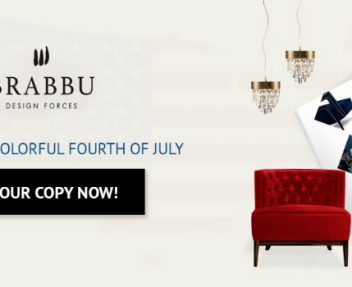 How to Decorate With the Best 4th of July Home Decorating Ideas Tips ➤ Discover the season's newest designs and inspirations. Visit Design Build Ideas at www.designbuildideas.eu #designbuildideas #homedecorideas #InteriorDesignProjects @designbuildidea @brabbu