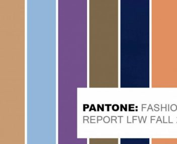 Tips and Advice: Get Inspired by Pantone Fall 2017 Color Trends ➤ Discover the season's newest designs and inspirations. Visit Design Build Ideas at www.designbuildideas.eu #designbuildideas #homedecorideas #InteriorDesignProjects @designbuildidea @bocadolobo
