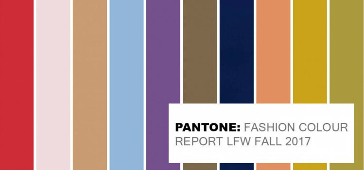Tips and Advice: Get Inspired by Pantone Fall 2017 Color Trends ➤ Discover the season's newest designs and inspirations. Visit Design Build Ideas at www.designbuildideas.eu #designbuildideas #homedecorideas #InteriorDesignProjects @designbuildidea @bocadolobo pantone fall 2017 color trends Tips and Advice: Get Inspired by Pantone Fall 2017 Color Trends Tips and Advice Get Inspired by Pantone Fall 2017 Color Trends