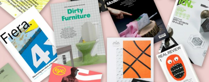 10 Best Design Magazines Every Design Lover Should Read ➤ Discover the season's newest designs and inspirations. Visit Design Build Ideas at www.designbuildideas.eu #designbuildideas #homedecorideas #InteriorDesignProjects @designbuildidea