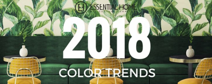 2018 Color Trends – Awesome Mid Century Home Decor Ideas With Green ➤ Discover the season's newest designs and inspirations. Visit Design Build Ideas at www.designbuildideas.eu #designbuildideas #homedecorideas #InteriorDesignProjects @designbuildidea