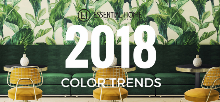 2018 Color Trends – Awesome Mid Century Home Decor Ideas With Green ➤ Discover the season's newest designs and inspirations. Visit Design Build Ideas at www.designbuildideas.eu #designbuildideas #homedecorideas #InteriorDesignProjects @designbuildidea 2018 color trends 2018 Color Trends – Awesome Mid-Century Home Decor Ideas With Green 2018 Color Trends     Awesome Mid Century Home Decor Ideas With Green