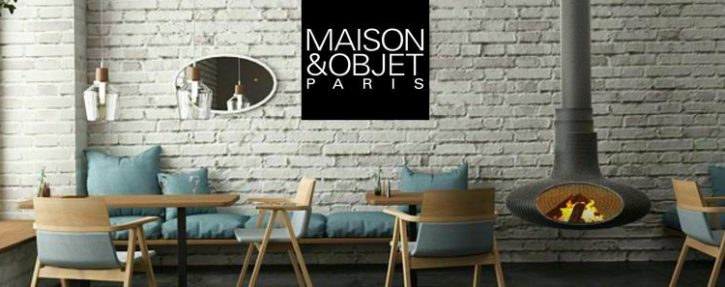 Discover the New Covet Contrat During Maison et Objet Paris 2017 ➤ Discover the season's newest designs and inspirations. Visit Design Build Ideas at www.designbuildideas.eu #designbuildideas #bestdesignevents #designevents #maisonetobjet #maisonetobjetparis #maisonetobjetparis2017 @designbuildidea