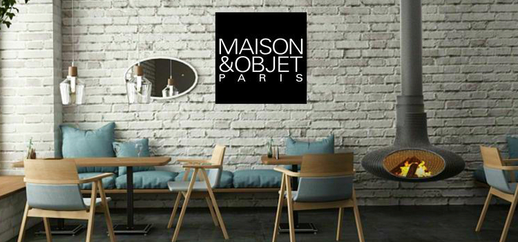 Discover the New Covet Contrat During Maison et Objet Paris 2017 ➤ Discover the season's newest designs and inspirations. Visit Design Build Ideas at www.designbuildideas.eu #designbuildideas #bestdesignevents #designevents #maisonetobjet #maisonetobjetparis #maisonetobjetparis2017 @designbuildidea maison et objet paris 2017 Get to Know Covet Contrat During Maison et Objet Paris 2017 Covet Contrat Will Be Released During Maison et Objet Paris 2017