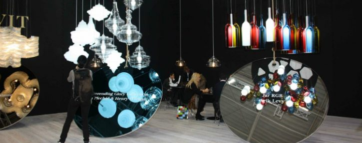 Discover More About Maison et Objet 2017 with the Latest Free eBook ➤ Discover the season's newest designs and inspirations. Visit Design Build Ideas at www.designbuildideas.eu #designbuildideas #homedecorideas #InteriorDesignProjects @designbuildidea