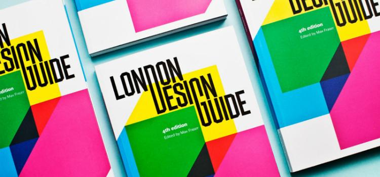 Discover the Most Coveted Experience During London Design Festival 2017 ➤ Discover the season's newest designs and inspirations. Visit Design Build Ideas at www.designbuildideas.eu #designbuildideas #bestdesignevets #designevents #londondesignfestival #londondesignfestival2017 @designbuildidea london design festival Discover the Most Coveted Experience During London Design Festival Get to Know the Most Coveted Experience During London Design Festival