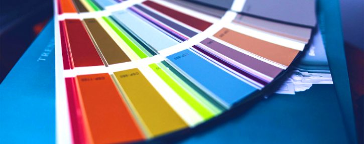 How to Choose the Right Color Scheme for Your Home [Infographic] ➤ Discover the season's newest designs and inspirations. Visit Design Build Ideas at www.designbuildideas.eu #designbuildideas #homedecorideas #InteriorDesignProjects @designbuildidea