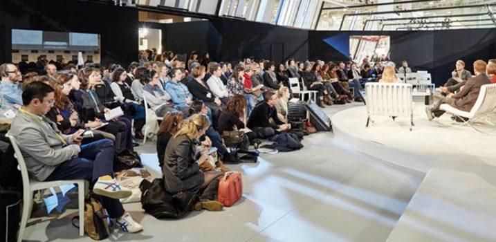 Maison et Objet September Hosts the Best Design Conferences (PART 1) ➤ Discover the season's newest designs and inspirations. Visit Design Build Ideas at www.designbuildideas.eu #designbuildideas #homedecorideas #InteriorDesignProjects @designbuildidea