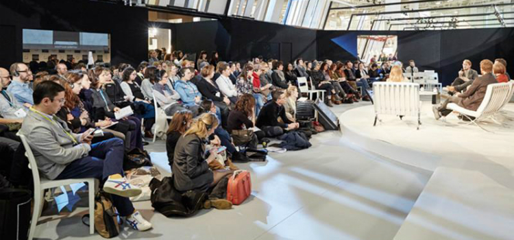Maison et Objet September Hosts the Best Design Conferences (PART 1) ➤ Discover the season's newest designs and inspirations. Visit Design Build Ideas at www.designbuildideas.eu #designbuildideas #homedecorideas #InteriorDesignProjects @designbuildidea