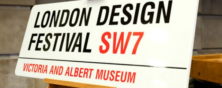 The Ultimate City Guide to Get the Best of London Design Events 2017 ➤ Discover the season's newest designs and inspirations. Visit Design Build Ideas at www.designbuildideas.eu #designbuildideas #homedecorideas #InteriorDesignProjects @designbuildidea