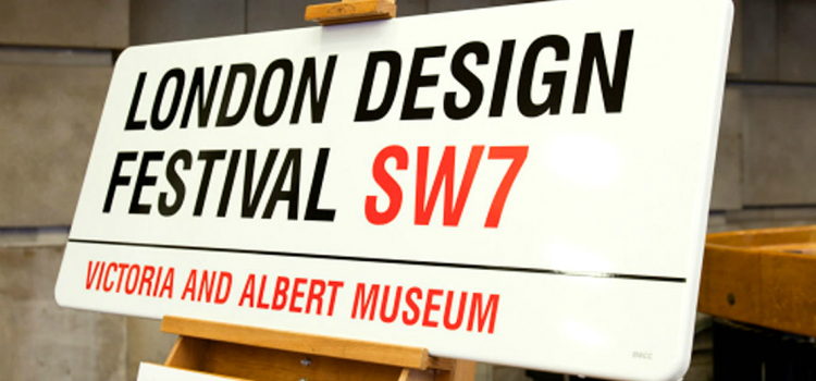 The Ultimate City Guide to Get the Best of London Design Events 2017 ➤ Discover the season's newest designs and inspirations. Visit Design Build Ideas at www.designbuildideas.eu #designbuildideas #homedecorideas #InteriorDesignProjects @designbuildidea london design events 2017 The Ultimate City Guide to Get the Best of London Design Events 2017 The Ultimate City Guide to Get the Best of London Design Events 2017