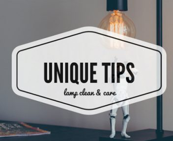 The Ultimate Guide on How to Clean Modern Light Fixtures ➤ Discover the season's newest designs and inspirations. Visit Design Build Ideas at www.designbuildideas.eu #designbuildideas #homedecorideas #InteriorDesignProjects @designbuildidea