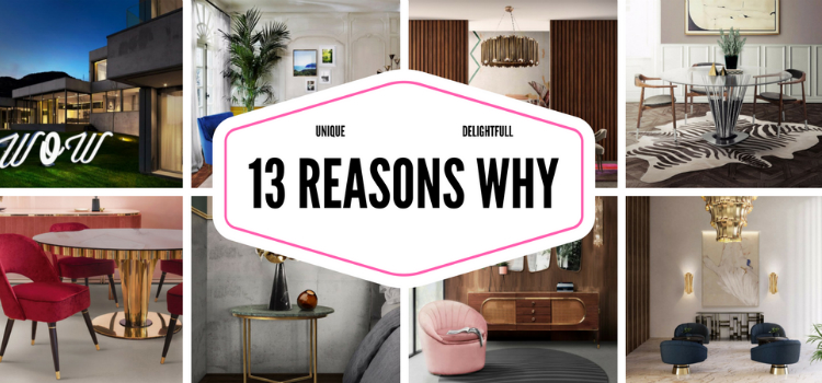 13 Reasons Why Everyone Fall in Love with Mid-Century Modern Design ➤ Discover the season's newest designs and inspirations. Visit Design Build Ideas blog! #designbuildideas #interiordesignideas #midcenturystyle #midcenturyfurniture #midcenturydesign @imagazines
