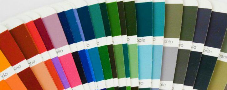 7 Living Room Color Scheme Ideas to Brighten Your Mood - Living Room Color Schemes - Interior Design Color Schemes ➤ Discover the season's newest designs and inspirations. Visit Design Build Ideas at www.designbuildideas.eu #designbuildideas #interiordesign #pantone #pantone2018 #colorscheme #colorschemeideas @designbuildidea