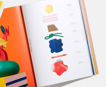 Color Psychology Books - Learn More About with Pantone Publications ➤ Discover the season's newest designs and inspirations. Visit Design Build Ideas at www.designbuildideas.eu #designbuildideas #interiordesign #pantone #pantone2018 #colorscheme #colorschemeideas @designbuildidea
