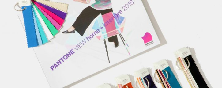 Get Inspired by Pantone's Color Trend Predictions for 2018 ➤ Discover the season's newest designs and inspirations. Visit Design Build Ideas at www.designbuildideas.eu #designbuildideas #interiordesign #pantone #pantone2018 #colorscheme #colorschemeideas @designbuildidea