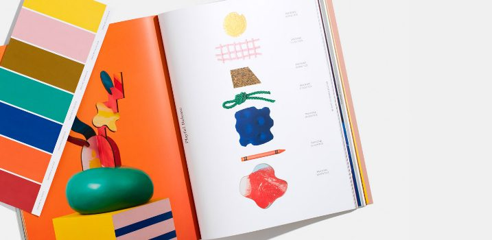 Most Popular Articles From September on Design Build Ideas ➤ Discover the season's newest designs and inspirations. Visit Design Build Ideas at www.designbuildideas.eu #designbuildideas #interiordesign #pantone #pantone2018 #colorscheme #colorschemeideas @designbuildidea most popular articles Most Popular Articles From September on Design Build Ideas Most Popular Articles From September on Design Build Ideas 2