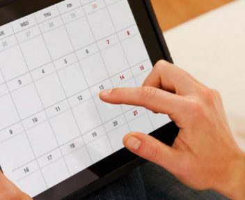 Get Ready to Attend to the World's Best Design Events in 2018 - Best Design Events Worldwide - Design Agenda ➤ Discover the season's newest designs and inspirations. Visit Design Build Ideas at www.designbuildideas.eu #designbuildideas #interiordesign #BestDesignEvents #DesignAgenda #DesignEvents @designbuildidea