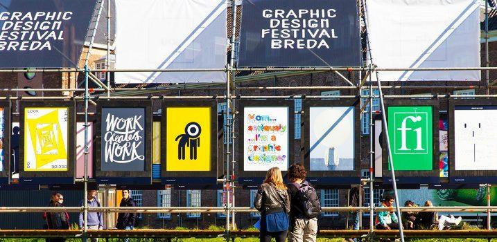 Get Ready to Attend to the World's Best Design Events in September 2018 - Maison et Objet 2018 - Graphic Design Festival Breda - Paris Design Week - London Design Festival ➤ Discover the season's newest designs and inspirations. Visit Design Build Ideas at www.designbuildideas.eu #designbuildideas #dailydesignnews #bestdesignevents #designevents #designnews #designagenda @designbuildidea