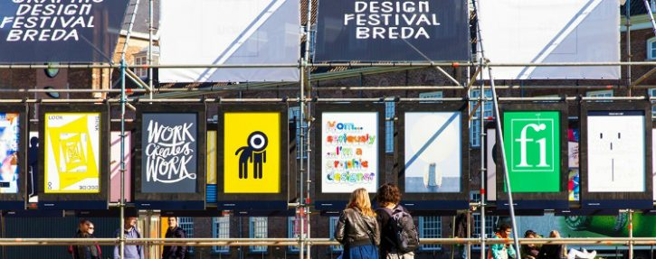 Get Ready to Attend to the World's Best Design Events in September 2018 - Maison et Objet 2018 - Graphic Design Festival Breda - Paris Design Week - London Design Festival ➤ Discover the season's newest designs and inspirations. Visit Design Build Ideas at www.designbuildideas.eu #designbuildideas #dailydesignnews #bestdesignevents #designevents #designnews #designagenda @designbuildidea