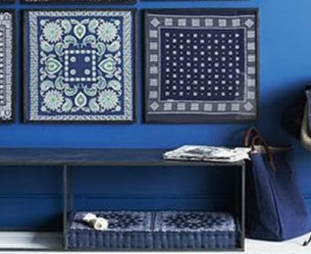 9 Color Scheme Rules to Apply in Your Interior Design Projects ➤ Discover the season's newest designs and inspirations. Visit Design Build Ideas at www.designbuildideas.eu #designbuildideas #ColorSchemeRules #ColorScheme @designbuildidea