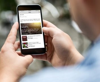 TOP 5 Most Read Articles On Design Build Ideas This Year - must-read articles - World's Best Design Events in 2018 - AD100 2018 List - Download Free eBooks - Best Interior Designers ➤ Discover the season's newest designs and inspirations. Visit Design Build Ideas at www.designbuildideas.eu #designbuildideas #AD100 #AD100list #MostReadArticles #MustReadArticles @designbuildidea