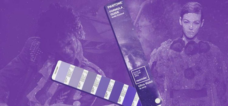 Ultra Violet Pantone Color of the Year 2018 - Pantone Color Institute - Best Design Events 2018 - Maison et Objet 2018 ➤ Discover the season's newest designs and inspirations. Visit Design Build Ideas at www.designbuildideas.eu #designbuildideas #pantone #ultraviolet @designbuildidea pantone color of the year 2018 Ultra Violet is the Pantone Color of the Year 2018 Ultra Violet Pantone Color of the Year 2018 Pantone Color Institute
