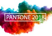 Awesome Mood Boards Following Pantone 2018 Color Trends - Pantone Mood Boards - Pantone Color of the Year 2018 - Trend Forecasting - Design Build Ideas