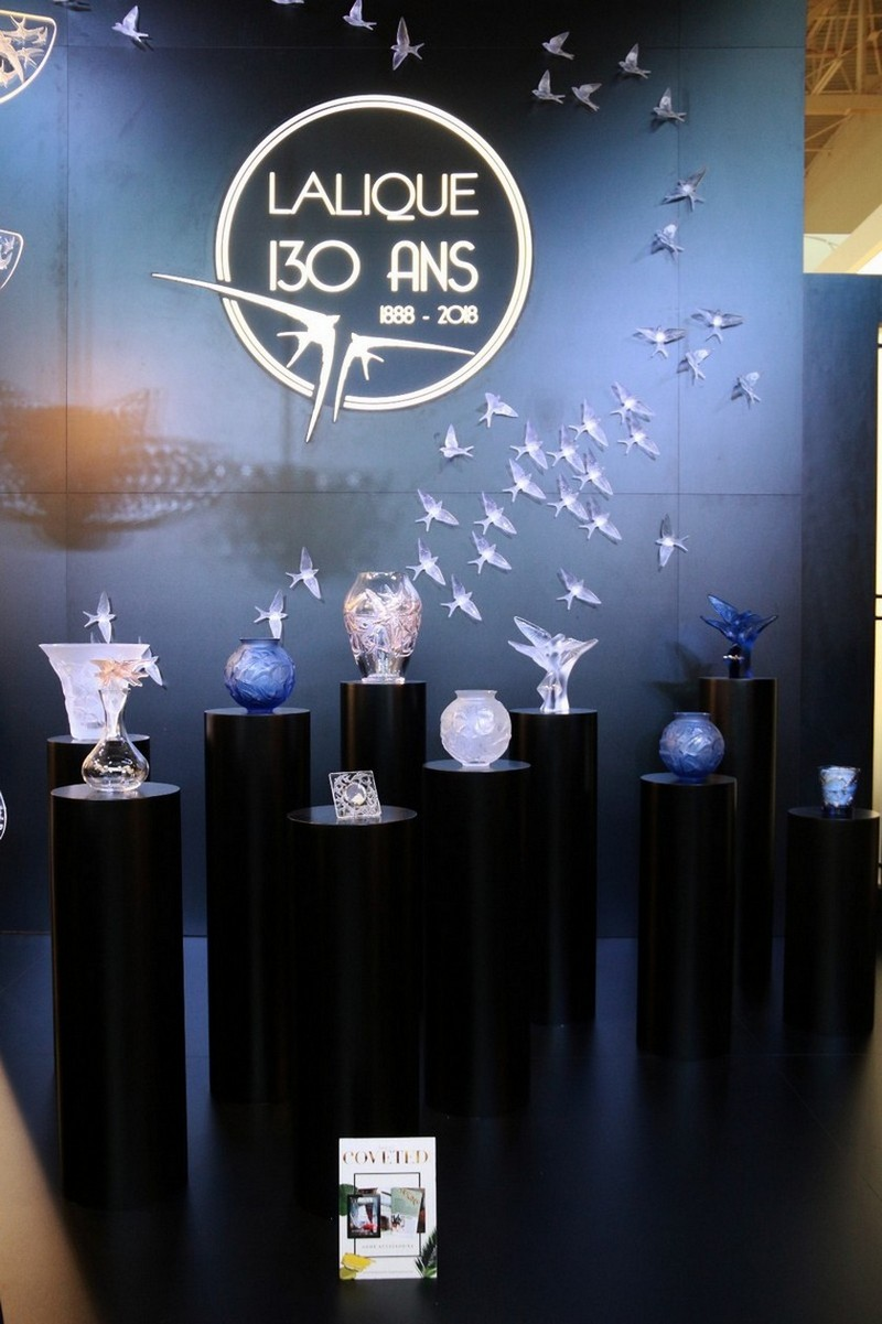 Discover the CovetED Award Winners Chosen from Maison et Objet 2018 - Design Build Ideas - Maison Objet Paris - world's best design events 2018 - coveted award ➤ Discover the season's newest designs and inspirations. Visit Design Build Ideas at www.designbuildideas.eu #designbuildideas #maisonetobjet #MO2018 #CovetEDAwards @maisonobjet @CovetedMagazine @designbuildidea maison et objet 2018 The CovetED Award Winners Chosen from Maison et Objet 2018 Discover the CovetED Award Winners Chosen from Maison et Objet 2018 Design Build Ideas Maison Objet Paris worlds best design events 2018 coveted award 16