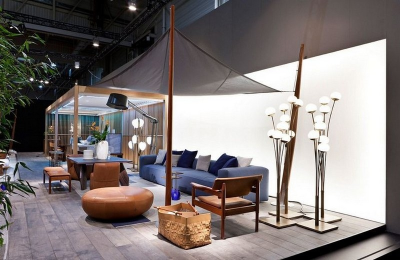 Discover the CovetED Award Winners Chosen from Maison et Objet 2018 - Design Build Ideas - Maison Objet Paris - world's best design events 2018 - coveted award ➤ Discover the season's newest designs and inspirations. Visit Design Build Ideas at www.designbuildideas.eu #designbuildideas #maisonetobjet #MO2018 #CovetEDAwards @maisonobjet @CovetedMagazine @designbuildidea maison et objet 2018 The CovetED Award Winners Chosen from Maison et Objet 2018 Discover the CovetED Award Winners Chosen from Maison et Objet 2018 Design Build Ideas Maison Objet Paris worlds best design events 2018 coveted award 17
