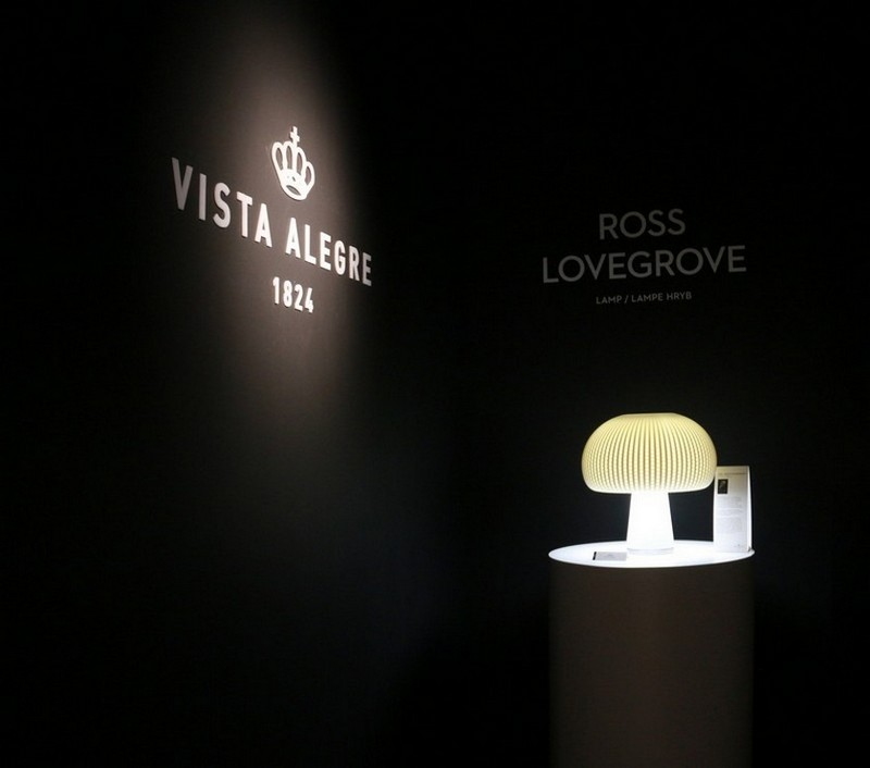 Discover the CovetED Award Winners Chosen from Maison et Objet 2018 - Design Build Ideas - Maison Objet Paris - world's best design events 2018 - coveted award ➤ Discover the season's newest designs and inspirations. Visit Design Build Ideas at www.designbuildideas.eu #designbuildideas #maisonetobjet #MO2018 #CovetEDAwards @maisonobjet @CovetedMagazine @designbuildidea maison et objet 2018 The CovetED Award Winners Chosen from Maison et Objet 2018 Discover the CovetED Award Winners Chosen from Maison et Objet 2018 Design Build Ideas Maison Objet Paris worlds best design events 2018 coveted award 8