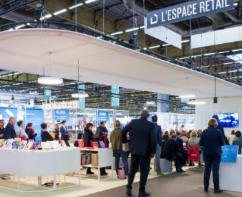 Maison et Objet 2018: Discover All Services That the Event Offers - Design Build Ideas - Maison et Objet Paris 2018 - Best Interior Designers - World's Best Design Events 2018 ➤ Discover the season's newest designs and inspirations. Visit Design Build Ideas at www.designbuildideas.eu #designbuildideas #designevents #maisonetobjet #MO2018 @designbuildidea @maisonobjet