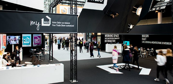 Maison et Objet 2018 - The Best Design Conferences (3rd DAY) - Maison et Objet Paris 2018 - Best Design Conferences, Design Build Ideas - Best Design Events 2018 ➤ Discover the season's newest designs and inspirations. Visit Design Build Ideas at www.designbuildideas.eu #designbuildideas #designevents #maisonetobjet #MO2018 @designbuildidea